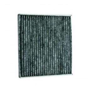 Фильтр салонный угольный XF X260 C2S52338
