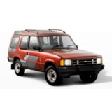 Discovery 1 1989–1998