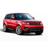 Range Rover Sport 2014–