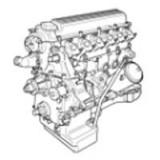 2.5TD M51