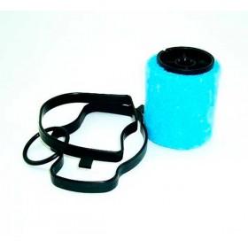 Фильтр клапана контроля картерных газов BMW 11127793164