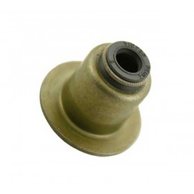 Колпачок маслосъемный 2.7/3.0/3.6/4.4 TdV6/TdV8 1311285