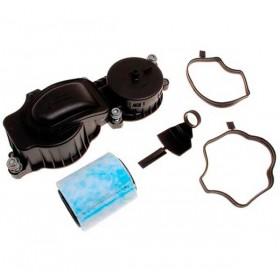 Клапан вентиляции картерных газов Ленд Ровер 8510298