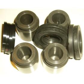 Ремкомплект суппорта Cayenne 99635191500KIT