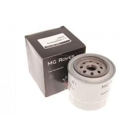 Фильтр масляный Rover 2.0Turbo ADU9826EVA