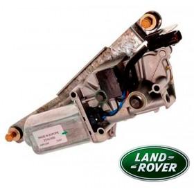 Мотор заднего стеклоочистителя AMR3265