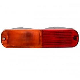Фонарь заднего бампера правый Freelander 1 AMR3990