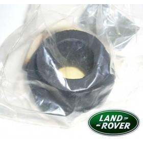 Втулка передней тяги Range Rover P38 ANR2563