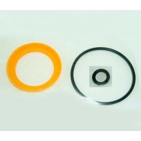 Ремкомплект компрессора подвески (манжеты) ANR3731KIT
