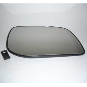 Стекло зеркала правого Range Rover P38 BTR6072