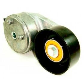 Натяжитель ремня приводного с роликом X-Type V6 C2S45579