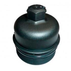 Крышка масляного фильтра для Ягуар 2.2TD C2S48458