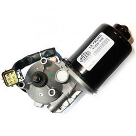 Мотор стеклоочистителя Freelander 1 DLB101542