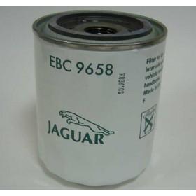 Фильтр масляный Jaguar XJ6 XJ12 XJS EBC9658