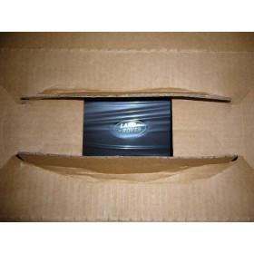 Подушка безопасности водительская Freelander EHM000050PUY