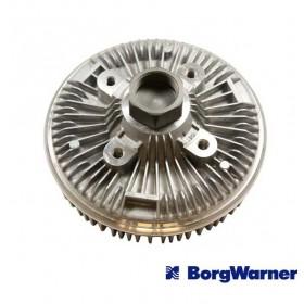 Вискомуфта вентилятора охлаждения 4.0/4.6 V8 ERR4996