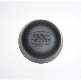Крышка ступицы Land Rover logo FTC5414