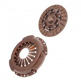 Комплект сцепления (2 в 1) Rover 75 2.0i KV6 UQB000380 + URB100702