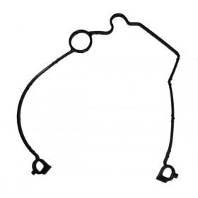Прокладка насоса масляного 2.7/3.0 TdV6 JDE1786