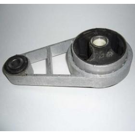 Опора двигателя нижняя Rover 75 1.8 KKH101372