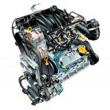Двигатели KV6-Серий – подбор вкладышей