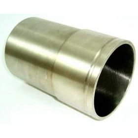 Гильза блока цилиндров Freelander 1 LCJ000050L