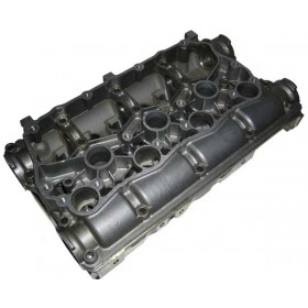 Головка блока цилиндров левая Rover 75 2.5 KV6 LDF108870