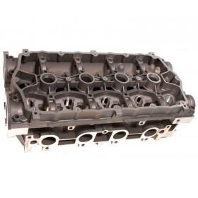 Головка блока цилиндров Rover 75 1.8 LDF109390