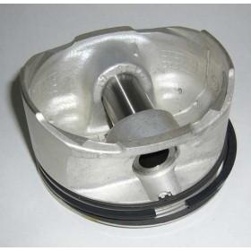 Поршень двигателя 1.8 Turbo Rover 75 LFL000990PIS