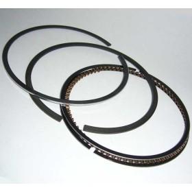 Поршневые кольца 2.5 KV6 Rover 75 LFP101370