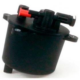 Фильтр топливный дизельный 2.2TD LR001313
