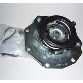 Насос охлаждения двигателя Freelander 2 3.2 LR006861