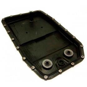 Фильтр-поддон АКПП Jaguar 6HP26/28 C2C38963