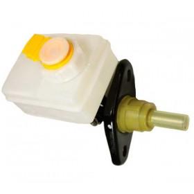 Цилиндр тормозной главный без АБС Defender SJC100460