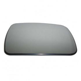 Стекло зеркала правого (элемент) LR013774