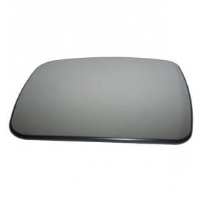 Стекло зеркала левого (элемент) LR013775
