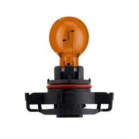 Лампа указателя поворота Amber Discovery 4 LR014111