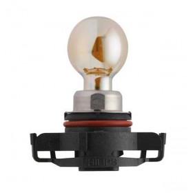 Лампа указателя поворота Silver Discovery 4 LR015296