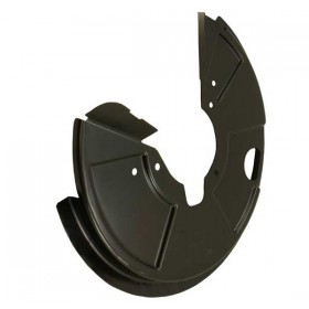 Защита диска тормозного заднего правого Defender LR017960