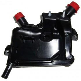 Маслоотделитель (сепаратор масляный) LR025914
