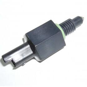 Датчик воды в топливном фильтре 2.2TD LR029269