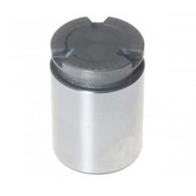 Поршень суппорта заднего (электропривод) LR043282P LR043283P