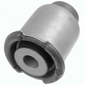Сайлент-блок передний рычага переднего нижнего LR051585