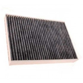 Фильтр салонный угольный (неоригин.) LR056138 (LR019589)