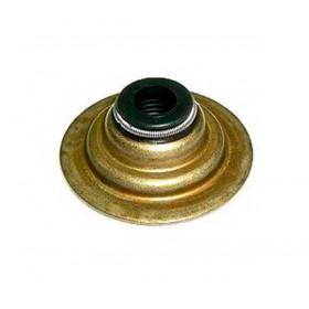 Колпачок клапана маслосъемный Freelander 2.5 KV6 LUB100350L