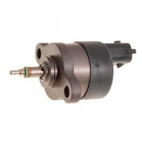 Регулятор давления подачи топлива Range Rover 3.0 Td6 MAV000040