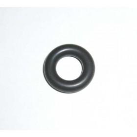 Кольцо верхнее топливной форсунки Rover 75 2.5 KV6 MKD000010
