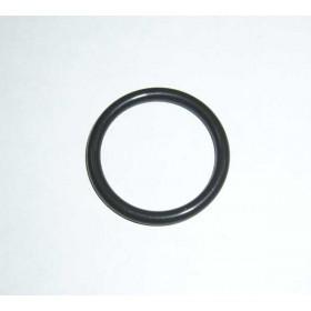 Кольцо среднее топливной форсунки Freelander 2.5 KV6 MKD000030L
