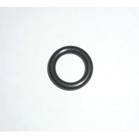 Кольцо нижнее топливной форсунки Rover 75 2.5 KV6 MKD000040
