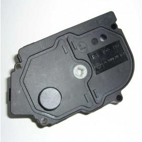 Двигатель клапанов мощности VIS-1 Rover 75 MKE100110